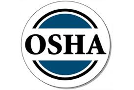 OSHA Quick Cards – Health Safety & Environment