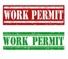 Immigration Update : Work permit in Panama