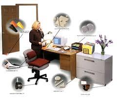 causes of environmental hazards pdf