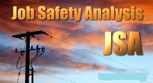 Super Bench Grinder Jsa Job Safety Analysis Job Safety Analysis Bralicious Painted Fabric Chair Ideas Braliciousco