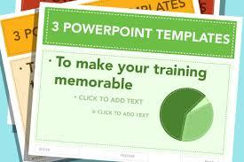 power point presentation