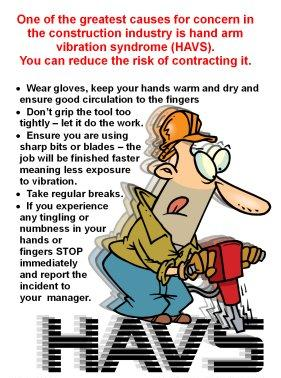hand tool safety posters. hand tool safety posters