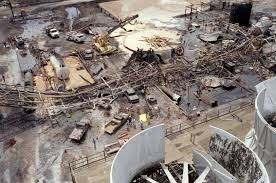 gauley bridge and bhopal disasters Accident causation harold chapman iet 422 the bhopal disaster was a tragic gas leak that devastated india in the early 80s the gas  gauley bridge, .